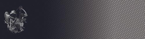 Stabilizer Wrap-Justin Gentry-4