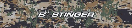 Stabilizer Wrap-hoytbowhunter-18