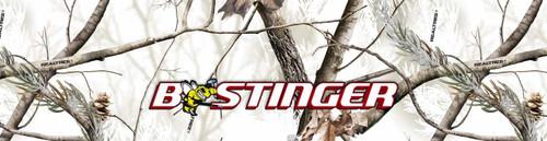 Realtree-Stabilizer Wrap-BStinger-2018-22
