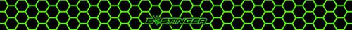 Stabilizer Wrap-BStinger20 FLO