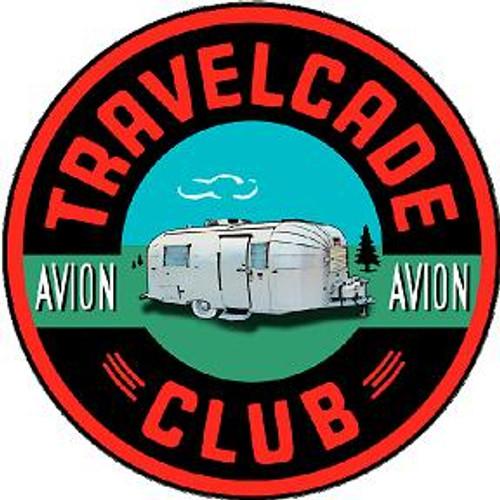 Decal-Avion-trailer