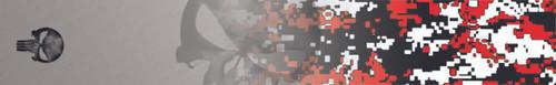 Arrow Wraps-Shebbydoo1-7