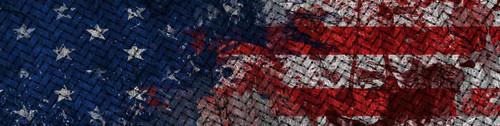 Stabilizer Wrap-Flag-USA2