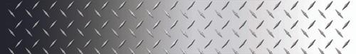 Arrow Wraps-Craig Gillenkirk-5