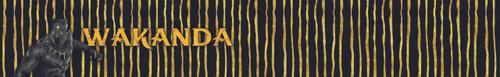 Arrow Wraps-Theodore Hardmon-6