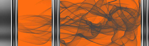 Arrow Wraps-Bob Relyea-7