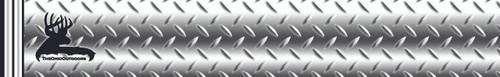 Arrow Wraps-theohiooutdoors-1