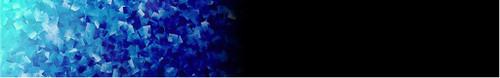 Arrow Wraps-Blue Flake Fade 1