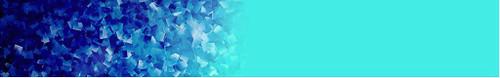 Arrow Wraps-Blue Flake Fade 2