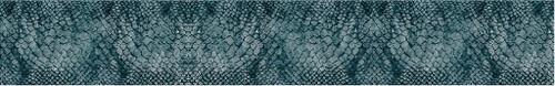 Arrow Wraps-Lizard Skin