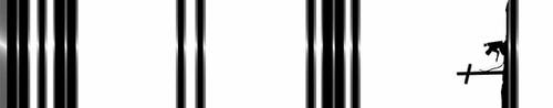 Arrow Wraps-Joe Medley-2