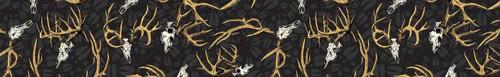 Arrow Wraps-PSE-2018 Skullworks2