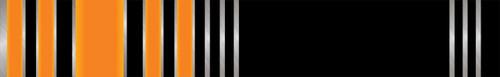 Arrow Wraps-Jason Yerk-3