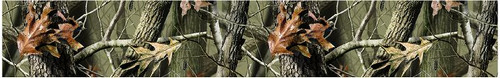 Realtree-Hardwoods