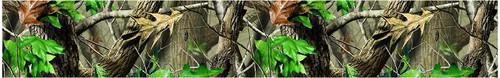 Realtree-Hardwoods Green
