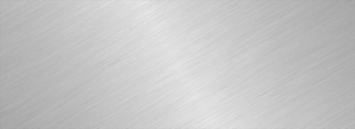 Stabilizer Wrap-Brushed metal 2018