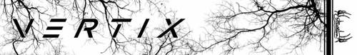 Mathews-skyview vertix