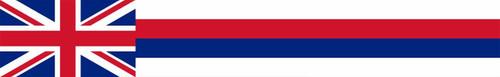 Arrow Wraps-Hawaii Flag