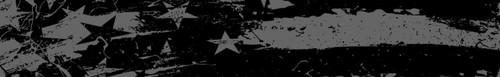 Arrow Wraps-stealth flag