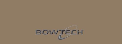 Bowtech-Stabilizer Wrap-Dave Carlone-1