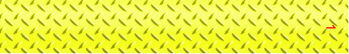 FLO-mmverret-29 flo yellow