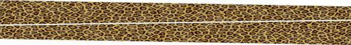 Limbsations-Leopard