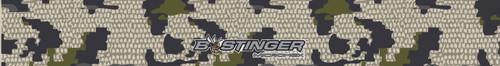 KUIU-Stabilizer Wrap-2019 verde 2 BStinger Microhex