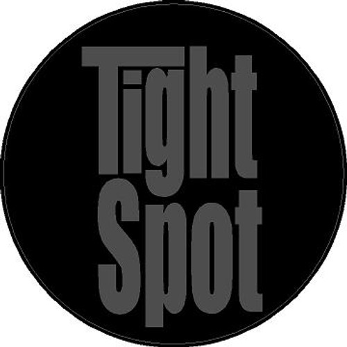 Decal-Tight Spot-5