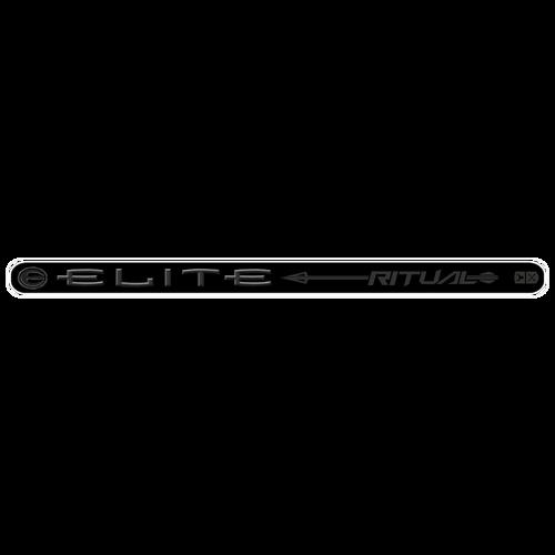 Decal-Elite-2018-Ritual Blackout Full Limb (set of 4)