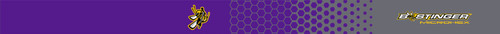Stabilizer Wrap-Patrick Kardish-1
