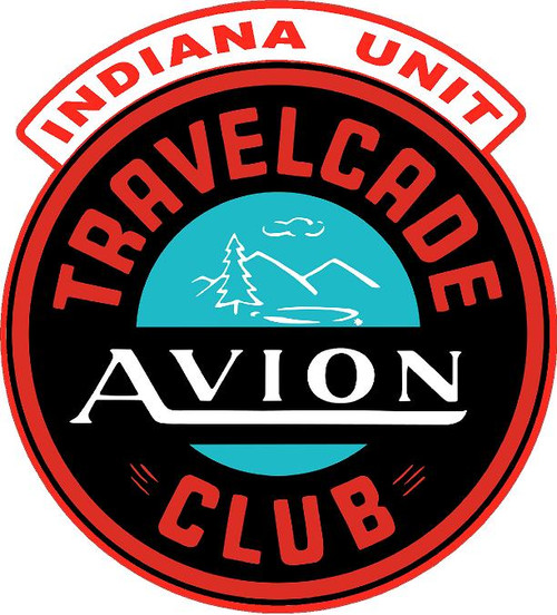 Decal-Avion-Indiana Unit
