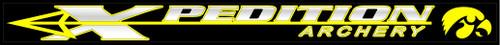 Xpedition-Limb Decals-Rick Holtz-2