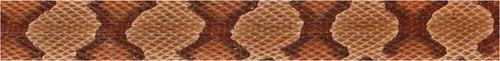 Arrow Wraps-Copperhead Snake Skin Wrap
