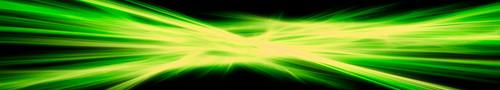 Arrow Wraps-Green Plasma-1