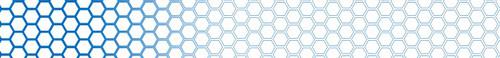 Stabilizer Wrap-Brian Christie-1