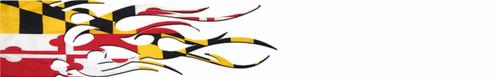 Arrow Wraps-Maryland-5