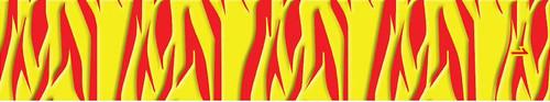 FLO-mmverret-32 flo yellow