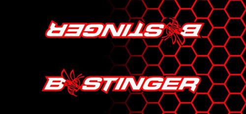 Stabilizer Wrap-BStinger 2019-11