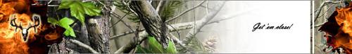 Realtree-Cory Simmons-8