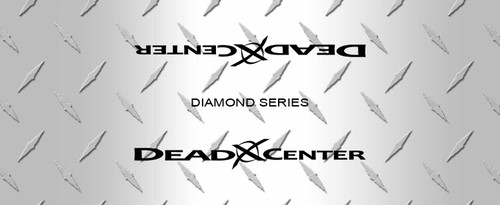 Stabilizer Wrap-DeadCenterArchery-2019-1