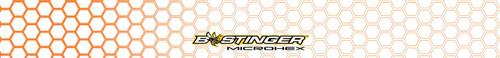Stabilizer Wrap-Brian Christie-2