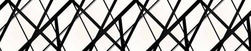 Arrow Wraps-Phillip Rabice-10