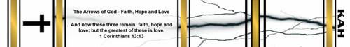 Arrow Wraps-Kenny Hoy-4