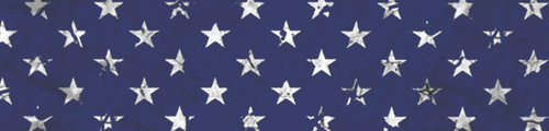 Stabilizer Wrap-Harold Burtts-1 stars
