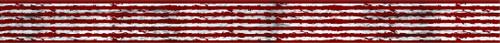 Stabilizer Wrap-Harold Burtts-3 stripes