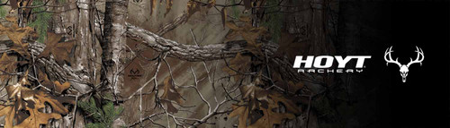 Realtree-Stabilizer Wrap-Andrew Bonjean-1