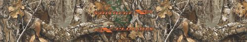 Realtree-Stabilizer Wrap-Aaron Mudd-2020-1