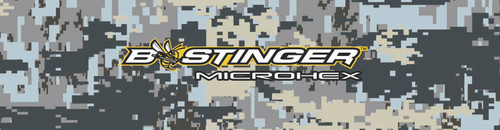 Stabilizer Wrap-BStinger-2019-13