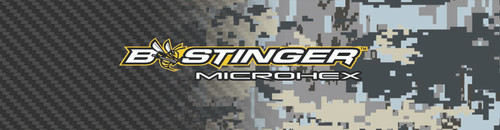 Stabilizer Wrap-BStinger-2019-15