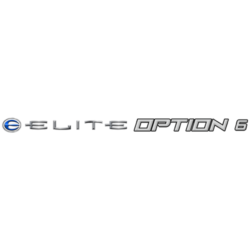 Decal-Elite 2018-Option6